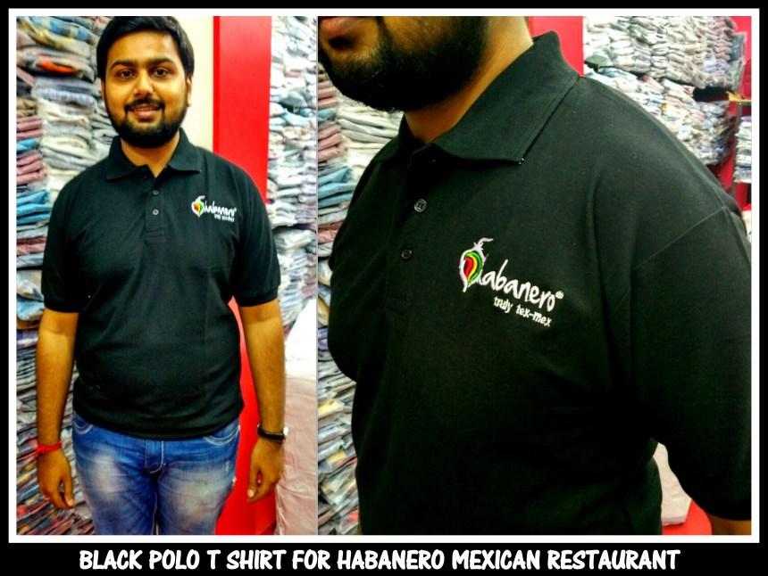 T shirt manfacturers in Chennai