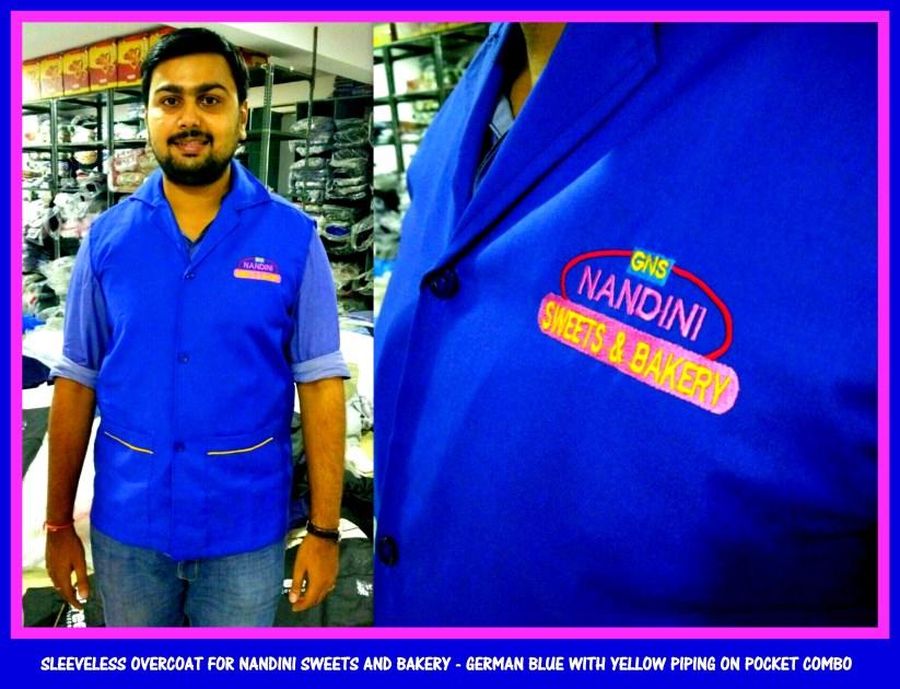 Uniforms in Chennai