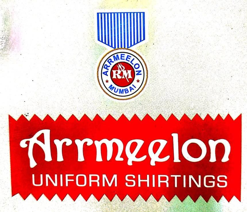 Armylon Shirtings