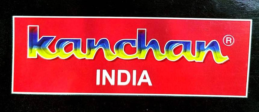 Kanchan India Suitings