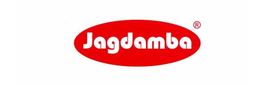 Jagdamba uniform dealers in Chennai