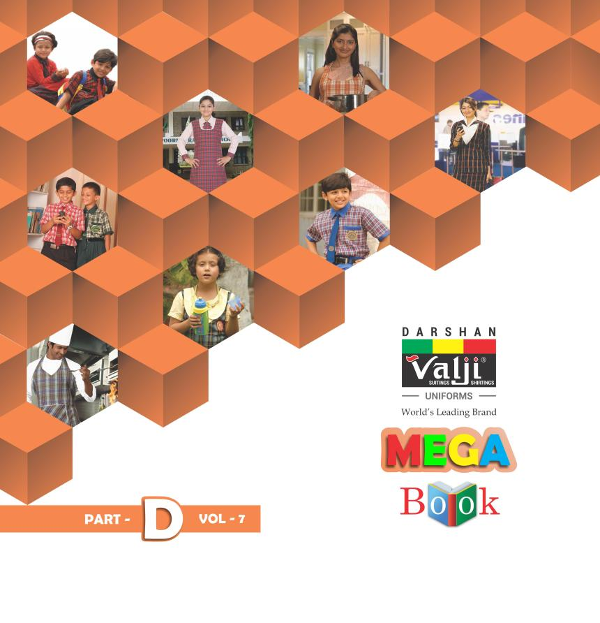 Valji uniforms direct dealer in Chennai