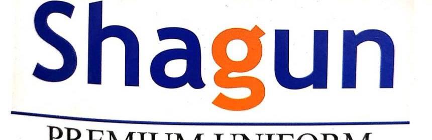 Shagun uniform stockist in Chennai