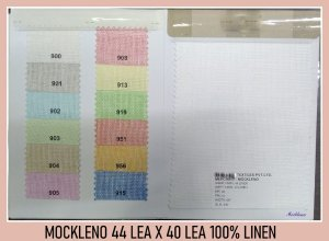 Mockleno - Linen fabric wholesalers in Chennai