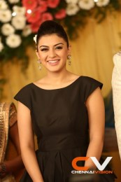 Tamil Actress Hansika Motwani Photos by Chennaivision