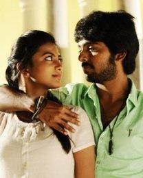 Trisha Illana Nayanthara Tamil Movie Review