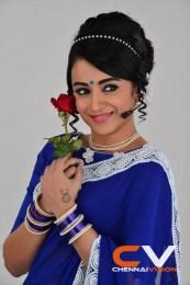 Tamil Actress Trisha Photos by Chennaivision