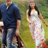 Vedalam Tamil Movie Song Teaser by Chennaivision