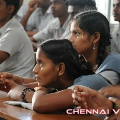 Kuttram Kadithal Movie Photos by ChennaiVision