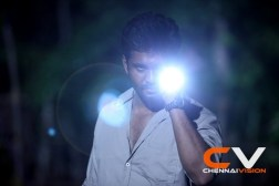 Maya Tamil Movie Photos by ChennaiVision