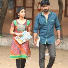 Pazhaya Vannarapettai Tamil Movie Photos by ChennaiVision