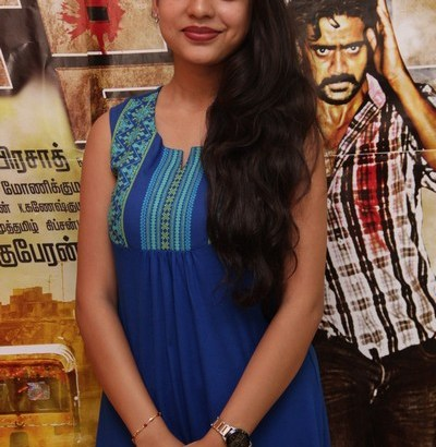 Sathuran-Movie-Team-Interview-Photos26