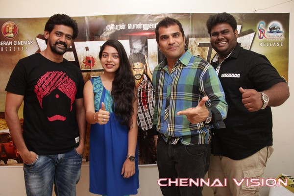 Sathuran-Movie-Team-Interview-Photos4