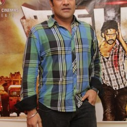 Sathuran-Movie-Team-Interview-Photos41