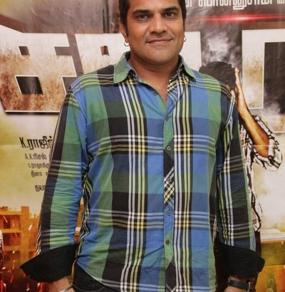 Sathuran-Movie-Team-Interview-Photos42