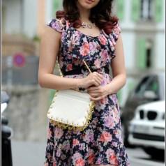 Tamil Actress Tamanna Photos
