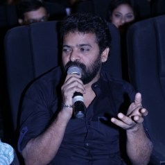 Thoongavanam-Audio-Launch-Stills16