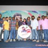 Anjala Audio Launch Photos by Chennaivision