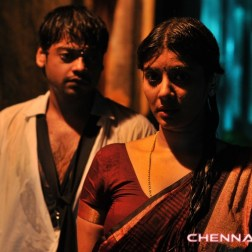 Ennul Aayiram Tamil Movie Photos by Chennaivision