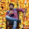 Hello Naan Pei Pesuren Tamil Movie Photos by Chennaivision