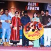 Karaiooram Audio Launch Photos by Chennaivision