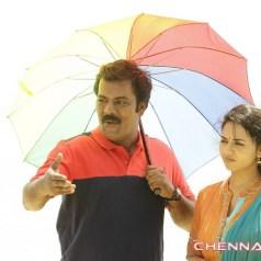 Pasanga 2 Tamil Movie Photos by Chennaivision