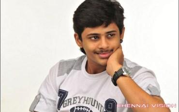 Tamil Actor Aswin Photos by Chennaivision
