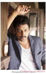 Tamil Actor Vidharth Photos by Chennaivision
