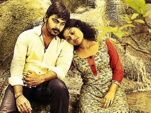 Aaranyam Tamil Movie Review by Chennaivision