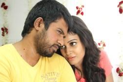 Nayyapudai Tamil Movie Photos by Chennaivision