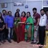 13th Chennai International Film Festival Press Meet Stills