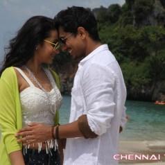 Aranmanai 2 Tamil Movie Photos by Chennaivision