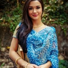 Gethu Tamil Movie Photos by Chennaivision