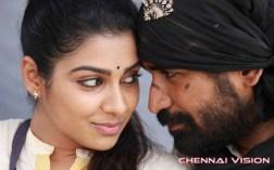 Pichaikaran Tamil Movie Photos by Chennaivision