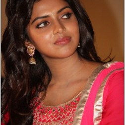 Tamil Actress Amala Paul Photos by Chennaivision