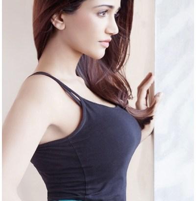 Tamil Actress Anaika Soti Photos by Chennaivision