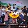 Alaithagadu Audio Launch Photos by Chennaivision