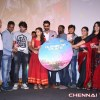 Bangalore Naatkal Audio Launch Photos by Chennaivision