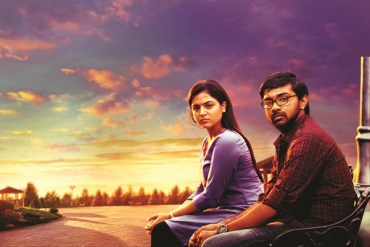 Maalai Nerathu Mayakkam Tamil Movie Review