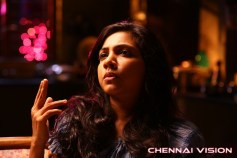 Tamil Actress Madonna Sebastian Photos