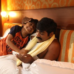 Sethupathi Tamil Movie Photos by Chennaivision