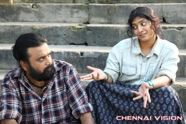 Tharai Thappattai Tamil Movie Photos by Chennaivision
