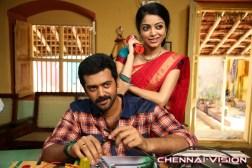 Thollaikatchi Tamil Movie Photos by Chennaivision