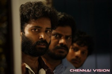 Visaranai Tamil Movie Photos by Chennaivision