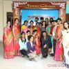 Aagam Team at Anna Adharsh College for Women Photos