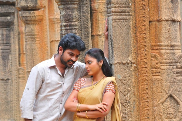 Anjala Tamil Movie Review by Chennaivision