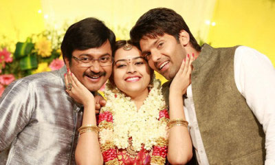 Tamil Movie Bangalore Naatkal Review by Chennaivision