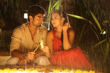 Kanithan Tamil Movie Review by Chennaivision