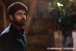 Metro Tamil Movie Photos by Chennaivision