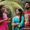 Oyee Tamil Movie Photos by Chennaivision